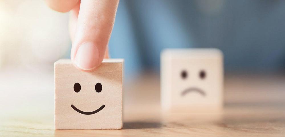 10 простых занятий, способных сделать вас счастливее здесь и сейчас – доказано учеными