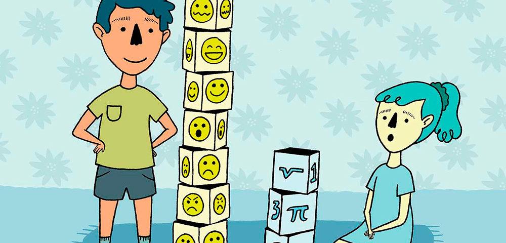 7 признаков того, что эмоциональный интеллект — ваша суперсила
