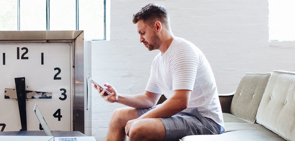 7 тактик, которые используют психологически выносливые люди при общении с токсичными коллегами