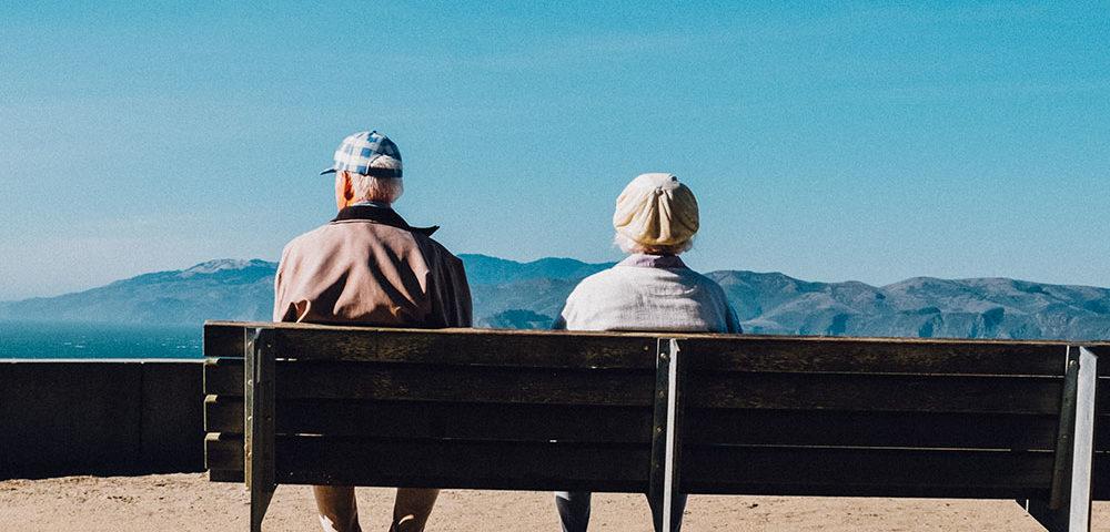 9 правил питания долгожителей